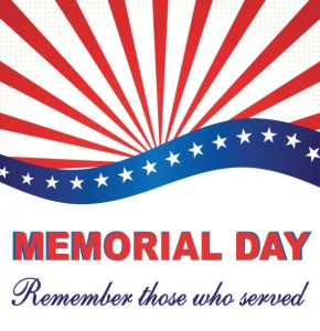 Memorial-Day-Those-Who-Served-588x608