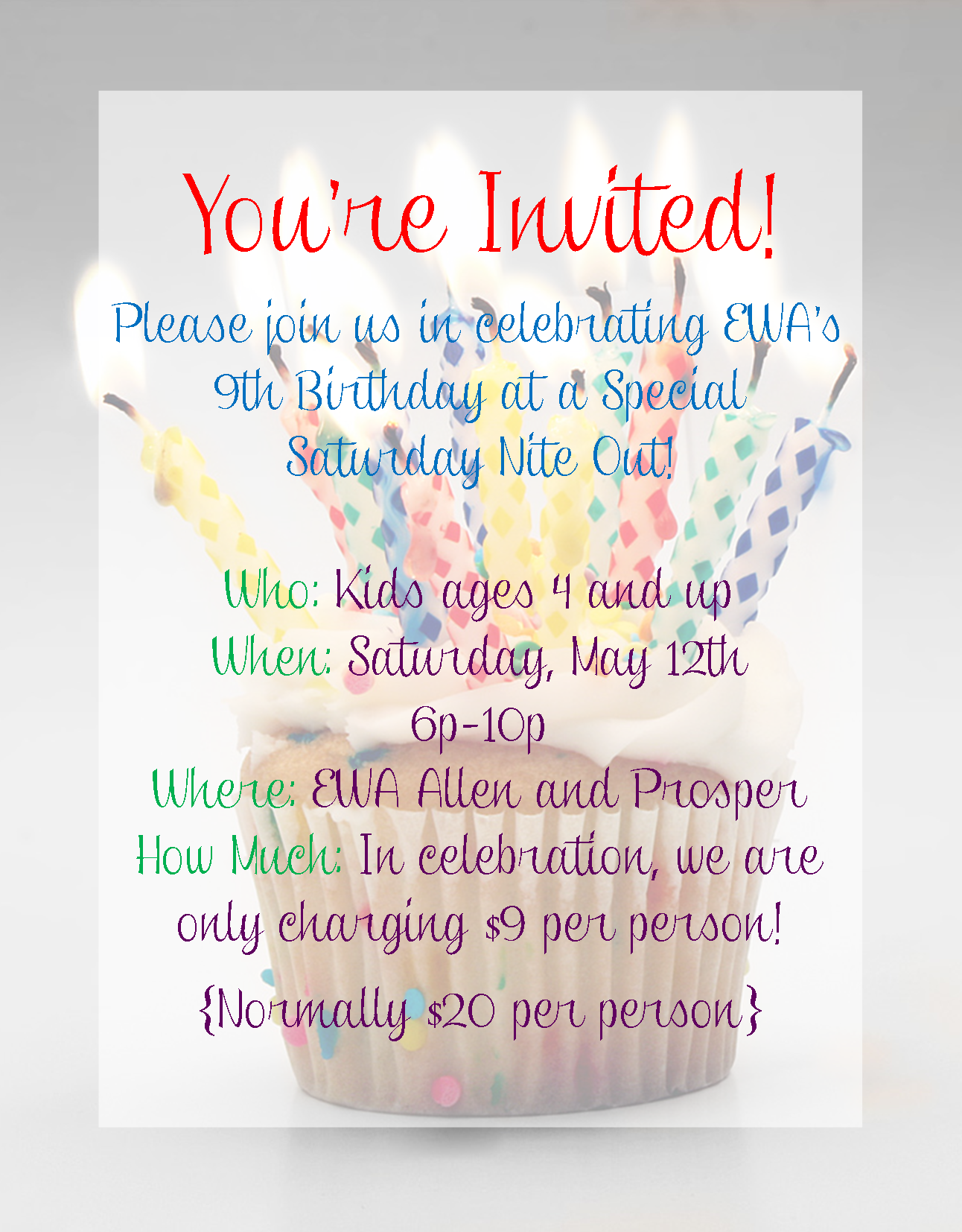 Party Invite Png Index Of Wp Content Uploads 2017 05